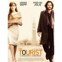 Turist / The Tourist