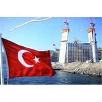 İstanbul 3. Köprü Gelişmeler