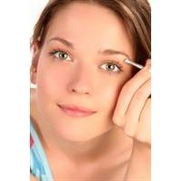 Hızlı Göz Makyajı Nasıl Yapılır ?