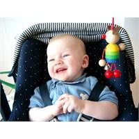 İki Dilli Çocuk: Problem Mi, Fırsat Mı?
