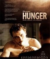 Açlık Filmi
