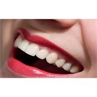 Diş Çürüğü Neden Oluşur?