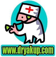 Karaciğer Temizleme Toniği Nasıl Yapılır