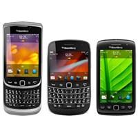 Blackberry, Android İşletim Sistemine Mi Geçiyor ?