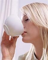 Kahve Masum Mu Değil Mi?