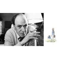 Ünlü Yazar Roald Dahl'ın Matilda'sı 25 Yaşında
