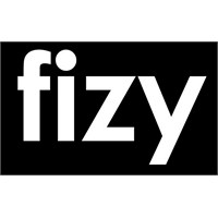 Fizy'den Kötü Haber