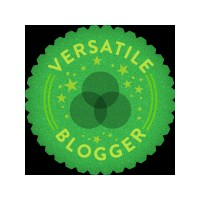 Çok Yönlü Blog Ödülüm Ve Kendimle İlgili 7 Gerçek