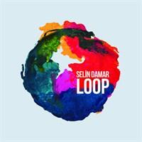 """Selin Damar'ın Beklenen Albümü """"Loop"""" Çıktı!"""