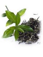 Narenciye Ve Yeşil Çay Direnci Arttırıyor