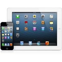 Apple Daha Büyük İphone Ve İpad Modellerini Test E