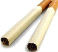 Sigaranın Bilinmeyen Zararları