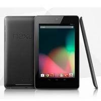Google'ın Tableti Neden Bu Kadar Ucuz?