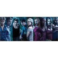 True Blood'da Finale Doğru
