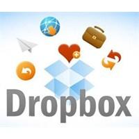 Dropbox Yasaklanıyor Mu ?