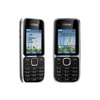 Nokia C2-01 Özellikleri Ve Fiyatı