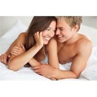 Cinsel İlişkinin Doğal Güzellik Etkileri
