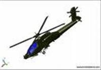 Helikopterler Nasıl Uçarlar ?