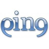 Ping Atma Programı