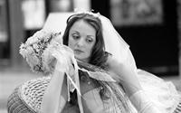 Bekar Olmak Mı Evli Olmak Mı?