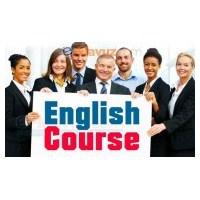 İngilizce Eğitim Videoları