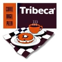 Tribeca Cafe @ Nişantaşı