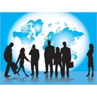 Türkiye'de Yabancı Çalışma İzni Almaktan Muaf Kiml