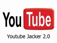 Youtube Girmenin En Kolay En Garanti Yolu
