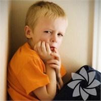 Çocuğunuzun Konuşması İyi Anlaşılıyor Mu?