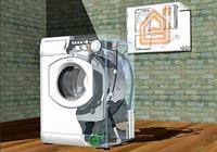 Ariston Çamaşır Makinaları Arıza Kodları