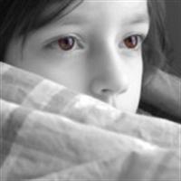 Hıv Virüsü Çocukları Etkisi Altına Almış!