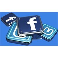 Facebook'un İntikamını Aldı