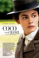 Coco Chanelden Önce (2009)