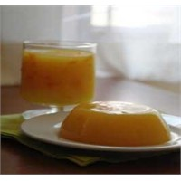Günün Tatlısı: Portakal Peltesi Tarifi