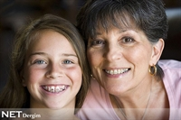 Ortodonti Tedavisi Ve Diş Telleri