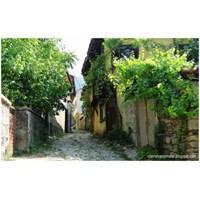 Cumalıkızık - Uludağ'ın Eteğinde Bir Osmanlı Köyü