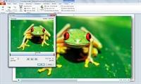 Office 2010 Gün Yüzüne Çıktı