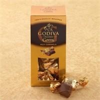 Godiva Gems