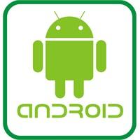 Samsung Android 4.3 Yayınladı