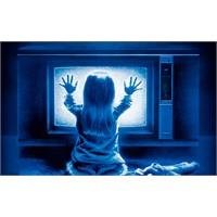 Poltergeist: Bir Korku Klasiği