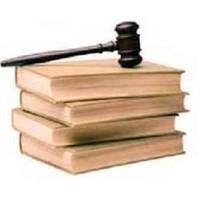 Mahkeme Kararına Rağmen İşçinin İşe Başlatılmaması