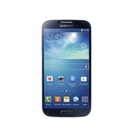 Bekleyiş Sona Erdi: Samsung Galaxy S4 Tanıtıldı