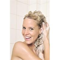 Doğru Şampuan Seçiminin Önemi