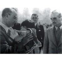 Atatürk - Alman İllustrierte Dergisi