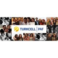 Turkcell Paf Takımı Sınavı