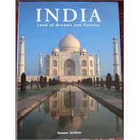 Hindistan 101