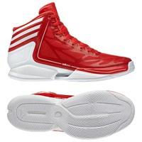 Bayanlar Basketbol Oynarsa Adidas Da Böyle Yapar