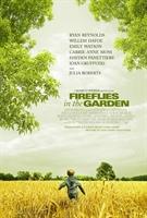Bahçemdeki Ateş Böcekleri (2008)