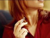 Çalışan Kadın Daha Fazla Sigara İçiyor