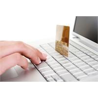 E-alışverişte Cayma Süresi 3 Aya Çıktı
